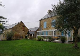 Vente Maison 6 pièces 200m² ROSPORDEN - Photo 1