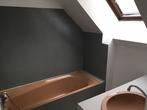 Location Appartement 2 pièces 45m² Quimperlé (29300) - Photo 2