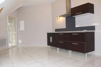 Location Appartement 2 pièces 38m² Concarneau (29900) - Photo 1