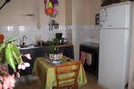 Location Appartement 3 pièces 63m² Rosporden (29140) - Photo 5