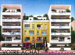 Vente Appartement 2 pièces 43m² NANTES - Photo 1