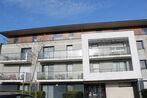 Vente Appartement 3 pièces 73m² QUIMPERLE - Photo 6