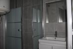 Location Appartement 1 pièce 22m² Concarneau (29900) - Photo 3