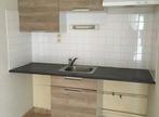 Location Appartement 2 pièces 39m² Mellac (29300) - Photo 1