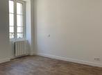 Location Appartement 3 pièces 57m² Concarneau (29900) - Photo 3