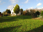 Vente Terrain 650m² CONCARNEAU - Photo 2