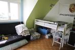 Vente Maison 6 pièces 131m² MELLAC - Photo 5