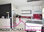 Vente Appartement 4 pièces 81m² HENNEBONT - Photo 4