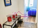 Location Appartement 3 pièces 65m² Concarneau (29900) - Photo 3