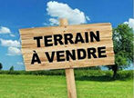 Vente Terrain 450m² QUIMPERLE - Photo 1