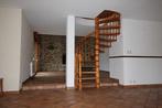 Vente Maison 6 pièces 288m² ARZANO - Photo 8