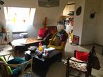 Location Appartement 2 pièces 44m² Quimperlé (29300) - Photo 2