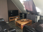 Location Appartement 4 pièces 63m² Trégunc (29910) - Photo 4