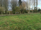 Vente Terrain 1 000m² ROSPORDEN - Photo 1
