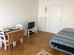 Location Appartement 1 pièce 28m² Concarneau (29900) - Photo 4