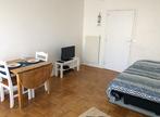 Location Appartement 1 pièce 29m² Concarneau (29900) - Photo 4