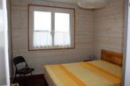 Vente Appartement 3 pièces 68m² CONCARNEAU - Photo 7