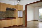 Vente Maison 4 pièces 98m² BANNALEC - Photo 11