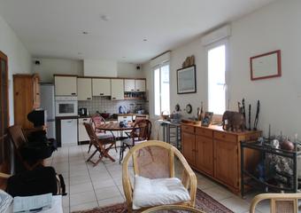 Vente Maison 3 pièces 70m² CONCARNEAU - Photo 1