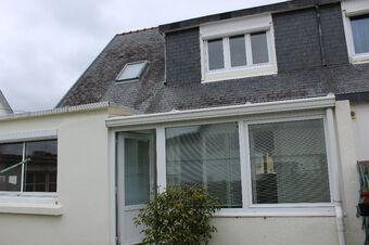 Vente Maison 5 pièces 90m² CONCARNEAU - Photo 1