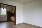 Vente Maison 4 pièces 98m² BANNALEC - Photo 10