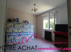 Vente Maison 4 pièces 65m² BRIEC - Photo 6