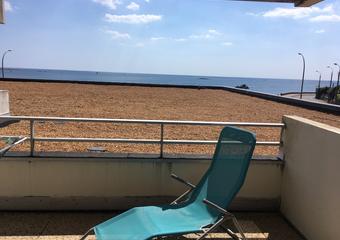 Location Appartement 1 pièce 37m² Concarneau (29900) - Photo 1