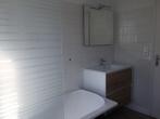 Location Appartement 3 pièces 58m² Concarneau (29900) - Photo 2
