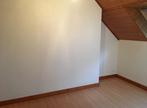 Location Maison 4 pièces 85m² Bannalec (29380) - Photo 6