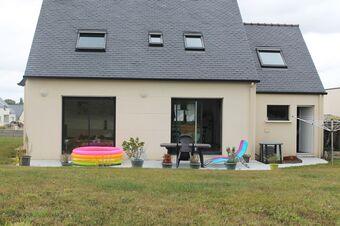 Location Maison 5 pièces 91m² Trégunc (29910) - Photo 1