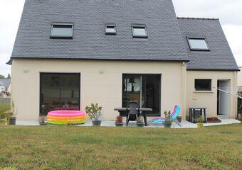 Location Maison 5 pièces 92m² Trégunc (29910) - Photo 1