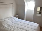 Location Maison 5 pièces 105m² Concarneau (29900) - Photo 8