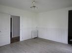 Vente Maison 6 pièces 205m² RIEC SUR BELON - Photo 6