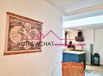 Location Appartement 3 pièces 65m² Concarneau (29900) - Photo 7