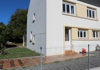 Location Maison 5 pièces 112m² Concarneau (29900) - Photo 1