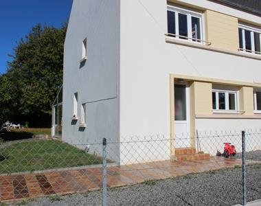 Location Maison 5 pièces 112m² Concarneau (29900) - photo