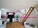 Vente Appartement 1 pièce 36m² Arzano - Photo 1