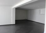 Vente Appartement 5 pièces 146m² Concarneau - Photo 5