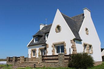 Vente Maison 7 pièces 157m² TREGUNC - Photo 1