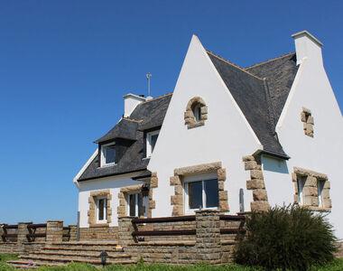 Vente Maison 7 pièces 157m² TREGUNC - photo