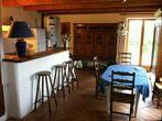 Location Maison 5 pièces 150m² Concarneau (29900) - Photo 4