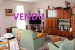 Vente Appartement 3 pièces 71m² CONCARNEAU - Photo 1