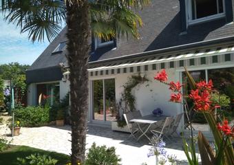 Vente Maison 10 pièces 260m² TREGUNC - Photo 1