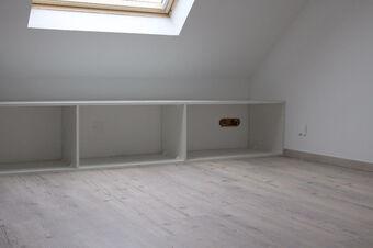 Location Appartement 2 pièces 25m² Concarneau (29900) - Photo 1