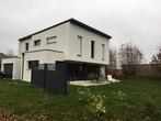 Location Maison 5 pièces 137m² Concarneau (29900) - Photo 1