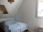 Vente Maison 5 pièces 78m² TREGUNC - Photo 6