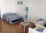 Location Appartement 1 pièce 29m² Concarneau (29900) - Photo 2