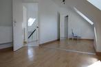 Vente Maison 6 pièces 109m² CLOHARS CARNOET - Photo 8