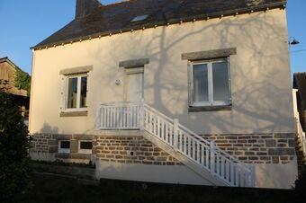 Location Maison 7 pièces 148m² Trégunc (29910) - Photo 1