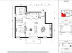 Vente Appartement 3 pièces 64m² GUILERS - Photo 1